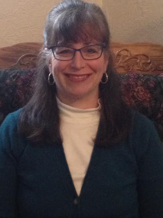 Karen Ehrens