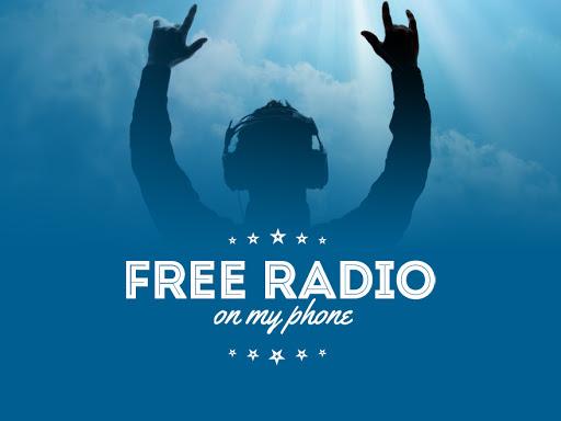 Image: freeradioonmyphone.org