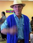 Mike Scott 2