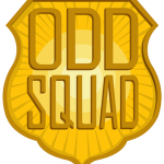 OddSquadLogo