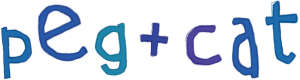 peg-cat-logo