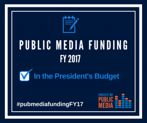Presidents_Budget_FB FY 17