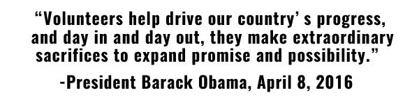 Barack_Obama_Quote_National_Volunteer_Week