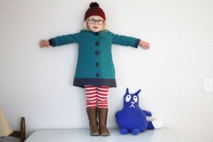 peg +cat Public Media Halloween Costumes