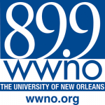 WWNO - Emergency Communications