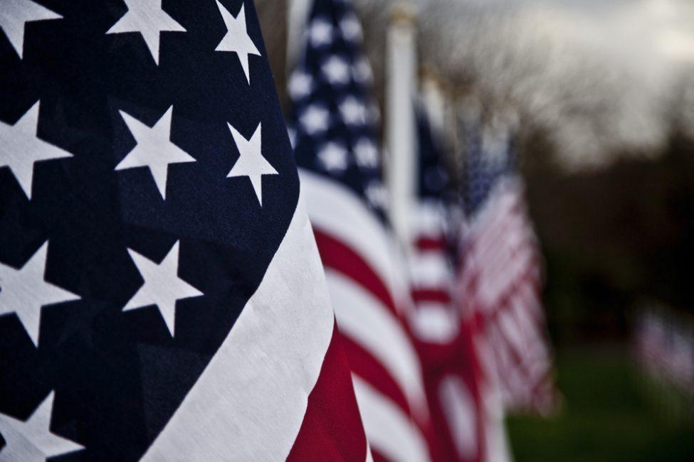 Public Media Serves Veterans