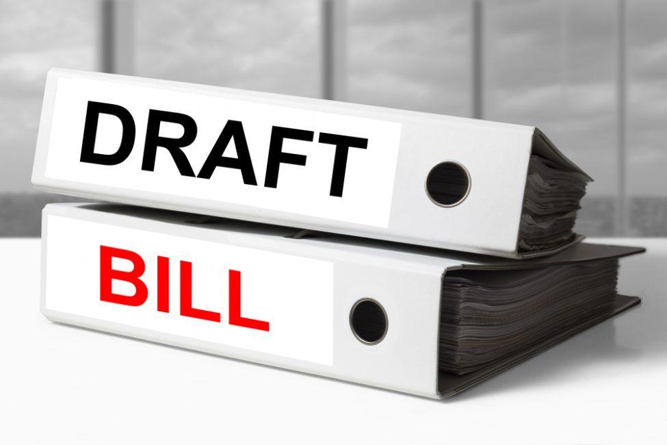 Draft Bill